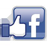 facebook Vos Id en 3D