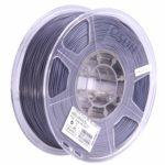 Filaments esun 3D PLA+ de qualité et résistant violet
