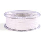 Filaments esun 3D PLA+ de qualité et résistant blanc