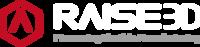 Imprimante RAISE 3D Logo